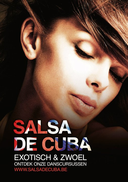 salsadecuba.be